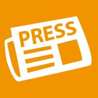 Arkivo Presse Kontakt